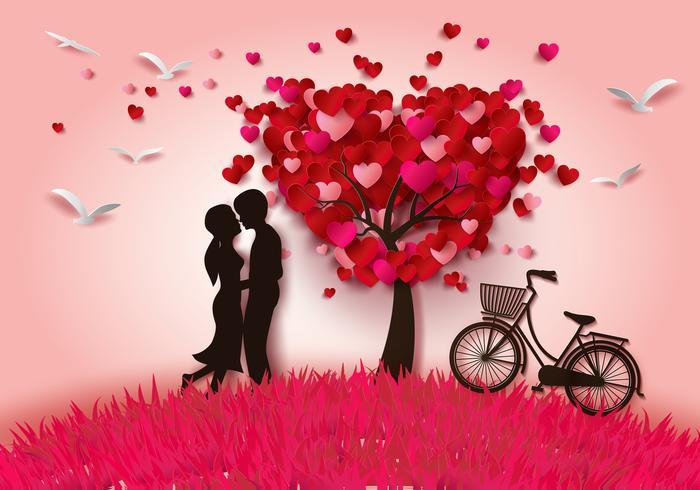 Histoire d' amour MEGHAN ET HARRY à travers l'astrologie
