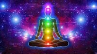 Chakra et astrologie