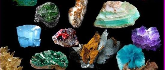 talismans amulettes