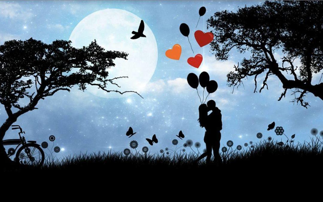 Voyance amour gratuit